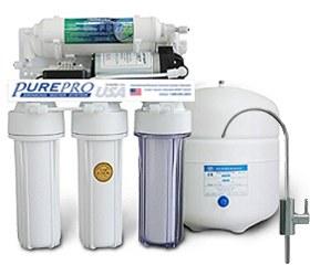 PurePro RO105P RO víztisztító